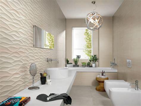 piastrelle bagno fap fap ceramiche presenta le nuove texture 3d della