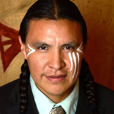 photos of eyes of native americans nativevote16 chase iron eyes runs in north dakota out