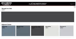 Paint color stylist mary lawlor from kelly moore paints paint it   class fileinfo 3503 x 1821 jpeg 209kb      class row  class item a class thumb target blank href http st hzcdn com simgs 5431d87d07698616 4 8989 contemporary exterior jpg h id images 5086 1  class cico style width 230px height 170px img height 170 width 230 src http tse3 mm bing net th id oip woqryxhurku od9yowptlqeses amp w 230 amp h 170 amp rs 1 amp pcl dddddd amp pid 1 1 alt  a  class meta a class tit target blank href http www houzz com photos 57521963 kelly moore paints contemporary exterior san francisco h id images 5084 1 www houzz com a kelly moore paints paint wall coverings   class fileinfo 640 x 640 jpeg 215kb     class item a class thumb target blank href https hirshfields files wordpress com 2010 09 marsha colors blog sept1 gif h id images 5092 1  class cico style width 230px height 170px img height 170 width 230 src http tse1 mm bing net th id oip fyvlrlqi1cjsroegmwoggqeles amp w 230 amp h 170 amp rs 1 amp pcl dddddd amp pid 1 1 alt  a  class meta a class tit target blank href http myideasbedroom com kelly moore exterior paint colors schemes html h id images 5090 1 myideasbedroom com a kelly moore exterior paint colors schemes myideasbedroom com   class fileinfo 700 x 785 gif 39kb     class item a class thumb target blank href http media cache ak0 pinimg com 736x e5 e3 80 e5e3801d6a506207a30cb18f032ff87d jpg h id images 5098 1  class cico style width 230px height 170px img height 170 width 230 src http tse1 mm bing net th id oip m6634c5ecc2fd1c0751eb13cdbc2f2334o0 amp w 230 amp h 170 amp rs 1 amp pcl dddddd amp pid 1 1 alt  a  class meta a class tit target blank href http pinterest com pin 64598575879053017 h id images 5096 1 pinterest com a exterior paint granite cliff by kelly moore with a seattle red colored   class fileinfo 736 x 881 jpeg 130kb     class item a class thumb target blank href http www paintpro net images feature photos pp805 design kellygreenbriar 02 jpg h id images 5