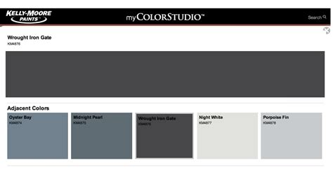 Neutral Color Bedroom interview with paint color stylist mary lawlor from kelly