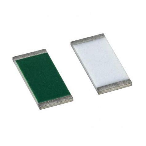 vishay thin chip resistor pat0603e4002bst1 vishay thin resistors digikey