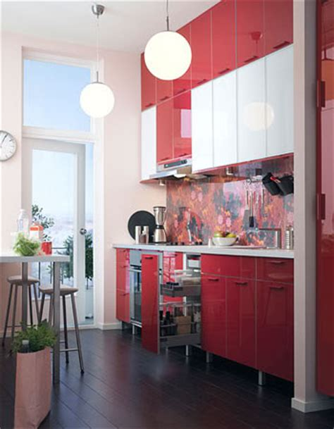 painting kitchen cabinets two different colors incorporating kitchen cabinet paint colors into your