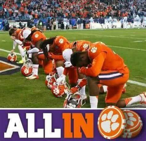 Clemson Memes - best 25 clemson ideas on pinterest clemson tigers