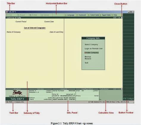 online tutorial tally tally tutorial accounting basics tally erp 9 tutorial