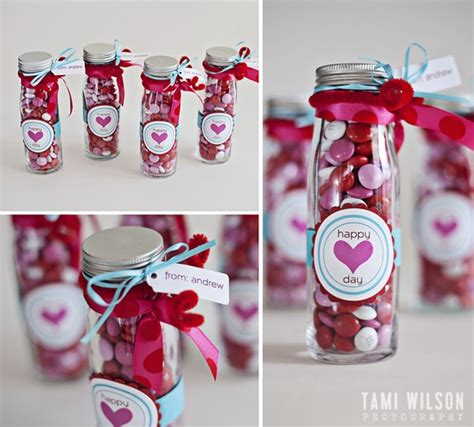 valentines gifts ideas 20 simple ideas simplykierste