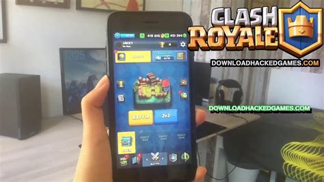 hack android apk clash royale hack android clash royale hack apk