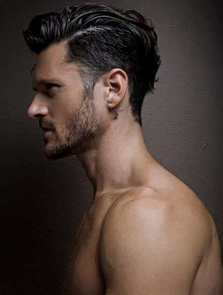 new fashion hairstyles 2014 october 2013 fashionable men s haircuts fashion trends styles for 2014
