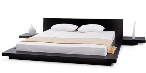 platform size bed frame tips to choose the best king size platform bed frame