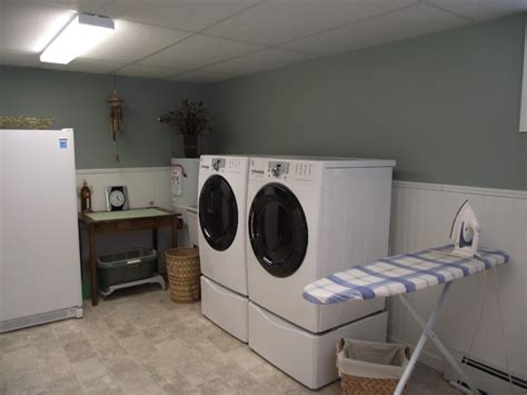 basement laundry room remodel basement remodel laundry room other metro by carrie greene interior design