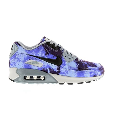 Nike Air Max 200 Foot Locker by Nike Air Max 90 Foot Locker