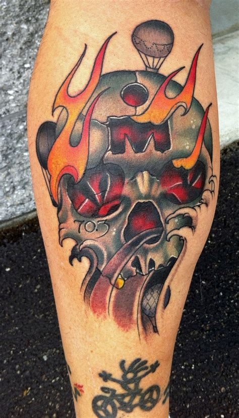 syracuse half ironman 70 3 tattoo syracuse ironman 70 3