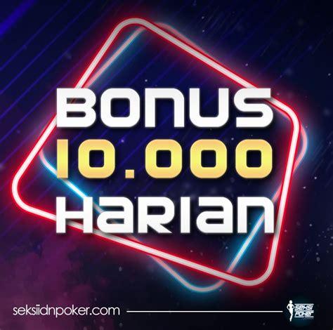bonus  seksipoker   poker permainan kartu