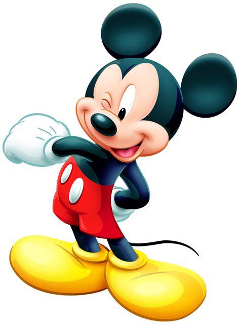 imagenes hd mickey mouse kit festa pronta turma do mickey gr 193 tis para baixar