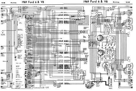 2002 mustang wiring diagram 2002 mustang mach stereo