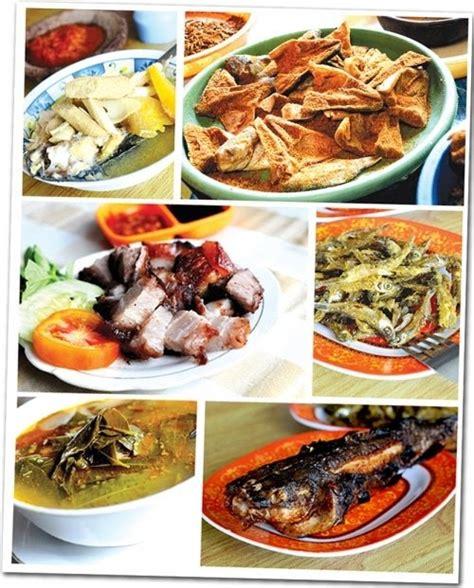 Minyak Goreng Di Indo Hari Ini 7 jenis makanan mengerikan di asia berita hari ini terbaru is berita indonesia