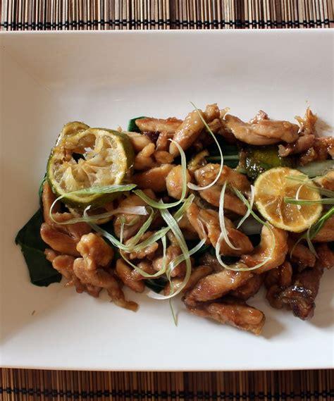 cucina indiana ricette vegetariane oltre 25 fantastiche idee su piatti indiani su