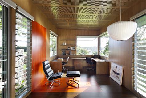 contemporary home interior contemporary home office interior warm decoration