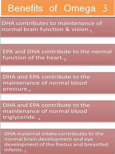 omega 3 supplements benefits benefits of omega 3 fatty acids