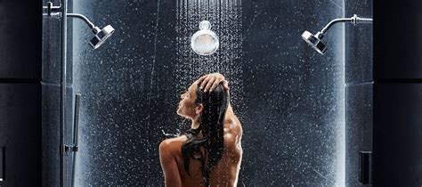 How To In The Shower For by Showering Bathroom Kohler