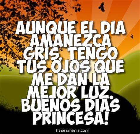 imagenes animadas de buenos dias princesa m 225 s de 1000 ideas sobre buenos dias princesa frases en