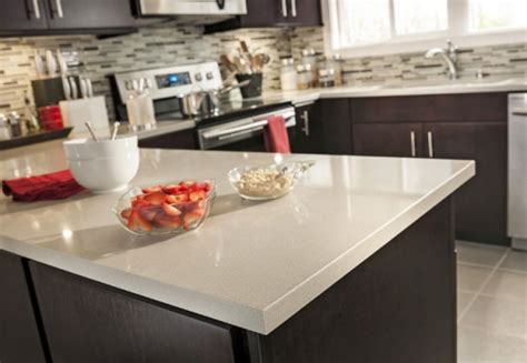 corian definition buy qz801 artificial quartz stone type white european