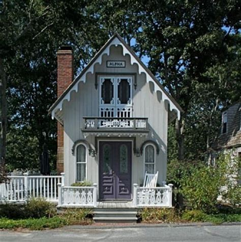 carpenter gothic house plans 58 best images about carpenter gothic cottages on pinterest mansions cottages and rugby