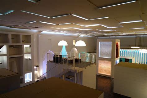 linea light illuminazione linea light illuminazione di design impulse