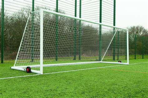 images of goals soccer goal images www imgkid the image kid has it