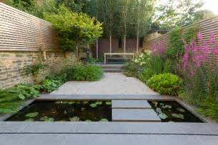Backyard Landscapes Designs 65 Philosophic Zen Garden Designs Digsdigs