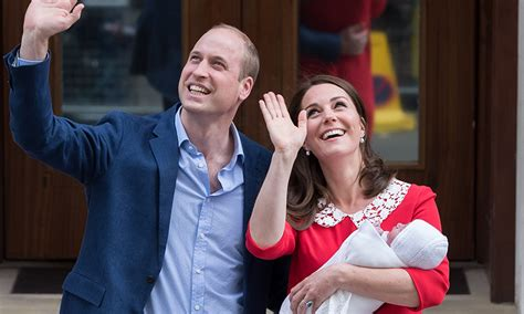 prince william kate middletons baby pics will their baby be prince william and kate middleton will have double