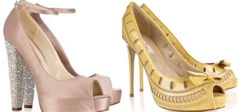 Sepatu Gaya Sepatu Casual Sepatu Louis Vuitton Reggio Pria shopping wanita gaya