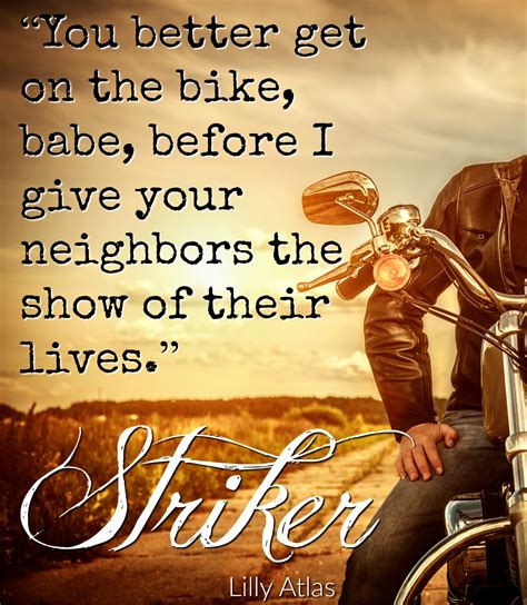 Striker No Prisoners Mc Volume 1 monlatable book reviews striker no prisoners 1 by