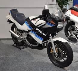 Suzuki Gamma 250 Pin Suzuki Rg 250 Gamma Mk1 Mk2 Mk3 Gsf On