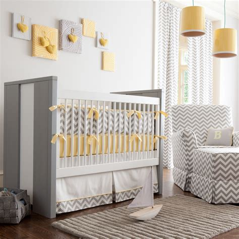 baby room themes baby nursery decor designing baby nursery ideas gender neutral yellow white color