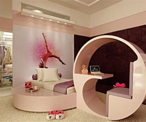 awsome bedrooms teenage girl room on tumblr