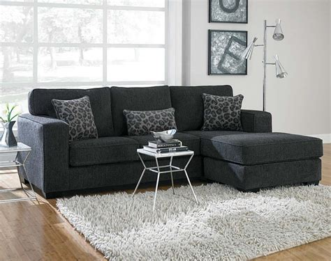 sectional sofas for sale near me sofas for sale near me smileydot us