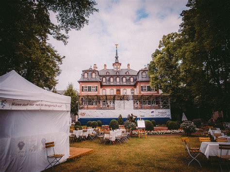 Hochzeit Frankfurt by Hochzeit Im Bolongaropalast Frankfurt H 246 Chst