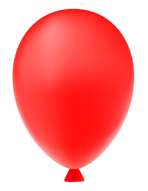 Balon Balon Balon Balon balloon png www pixshark images galleries with