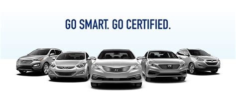 Cavenaugh Hyundai Jonesboro Ar by Certified Pre Owned Hyundai Details Cavenaugh Hyundai In