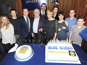 cast of blue bloods 2015 cast of blue bloods 2015 search results new hairstyles
