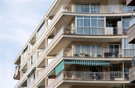 armadi da balcone armadio sul balcone