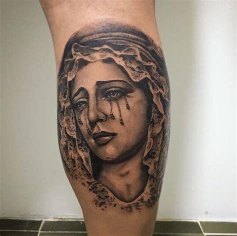 imagenes de virgen maria tatoo virgen maria