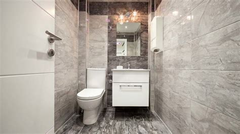 What Are Water Closets by What Is A Water Closet A Bathroom With Privacy Galore Realtor 174