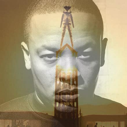 dr dre illuminati dr dre vs larry harvey in thunderdome 2011 voices of