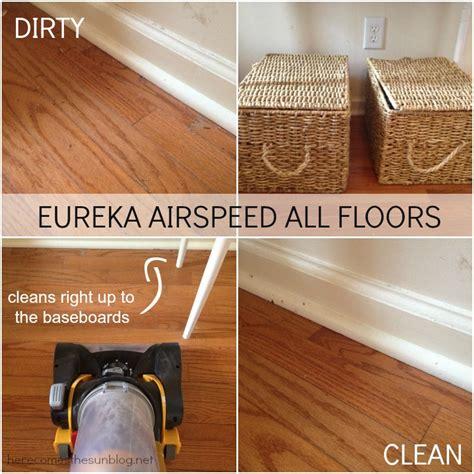 how to clean really dirty hardwood floors american hwy