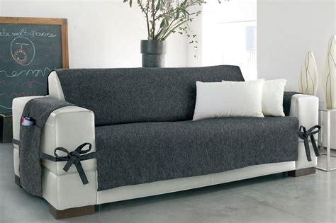 come tappezzare un divano rifare il look a casa we cleanwe clean