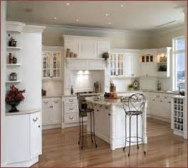 Designs For Small Kitchens On A Budget Small Kitchen Decorating Ideas On A Budget Home Design Ideas