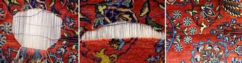 teppiche aschaffenburg teppichreparatur teppichgalerie mashayekh