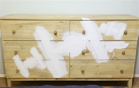 Wars Dresser by Diy Wars Dresser Clutter