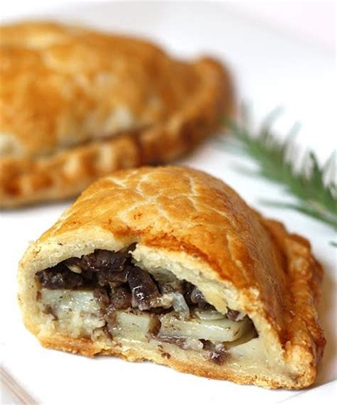 Handmade Cornish Pasties - 17 best images about food on tacos taco